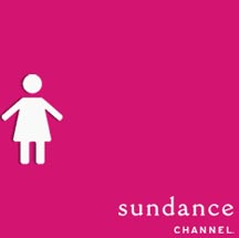 Sundance Channel - Paper Dolls