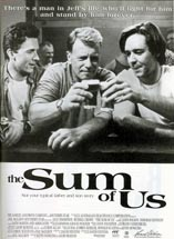 Samuel Goldwyn Films - The Sum Of Us