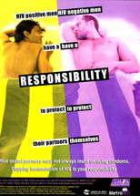 Gay/Lesbian health awareness - Responsibility