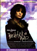 Breakfast On Pluto - Breakfast On Pluto