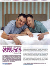 KY Brand - America's Top Couple