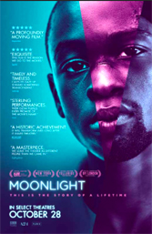 Moonlight movie - This is the story of a lifetime.