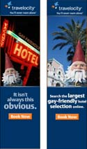 Travelocity.com - It Isn't Always This Obvious