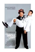 I Now Pronounce You Chuck & Larry - I Now Pronounce You Chuck and Larry