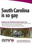 Amro Worldwide - South Carolina is So Gay