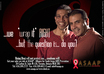 Alliance for South Asian AIDS Prevention (ASAAP) - We Wrap it Right