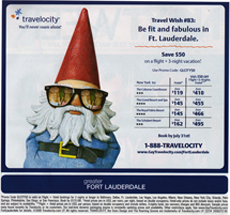 Travelocity.com - Be Fit And Fabulous In Ft Lauderdal